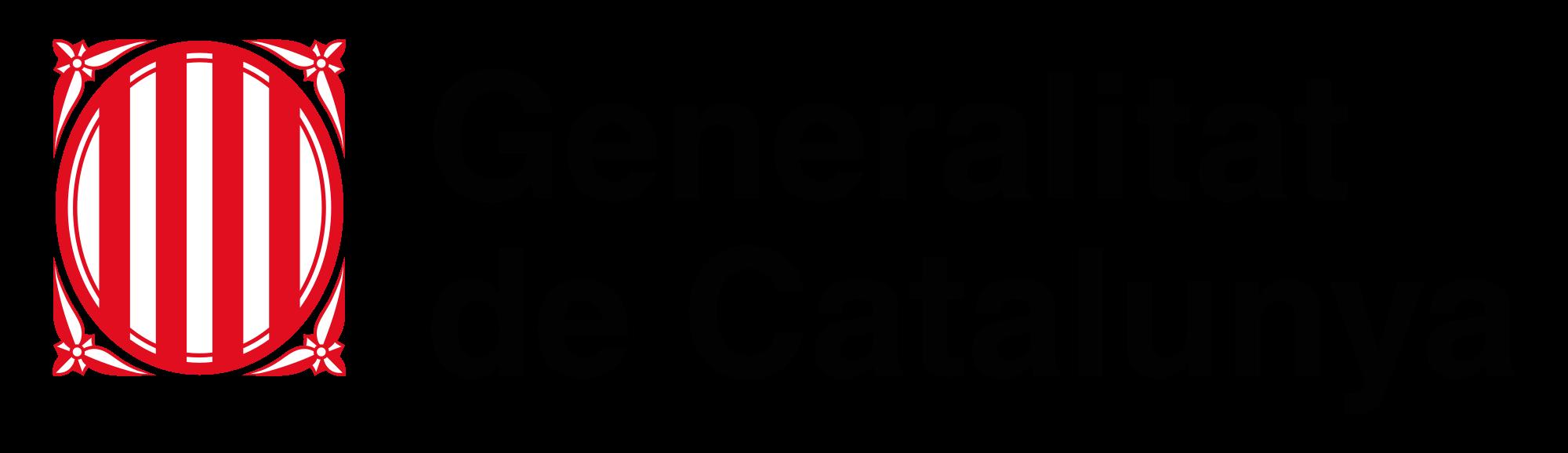 2000px-logotipo_de_la_generalitat_de_catalunya-svg