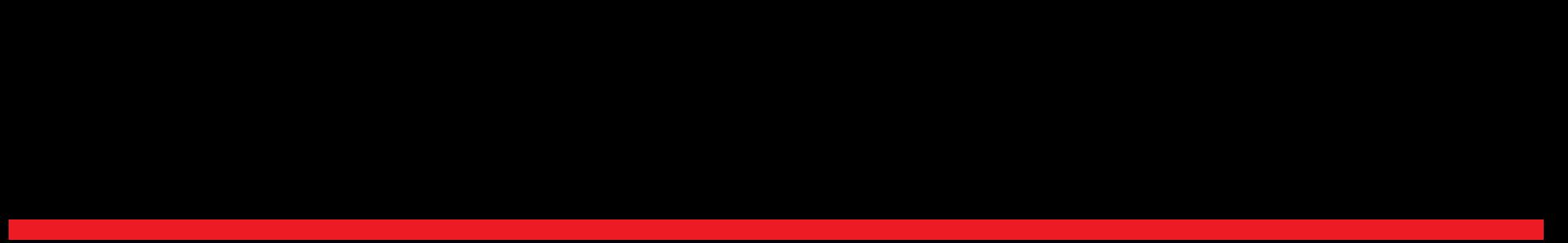 2000px-politiken_newspaper_logo-svg