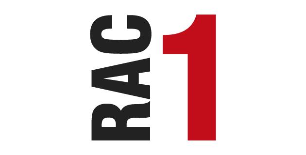 logo-vector-rac1