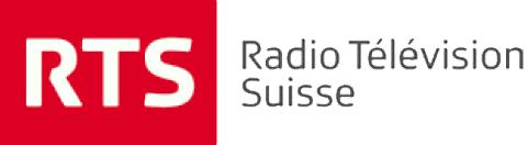 2011061312433521rts_logo_2010