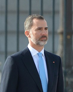 245px-king_of_spain_2820172c_cropped29
