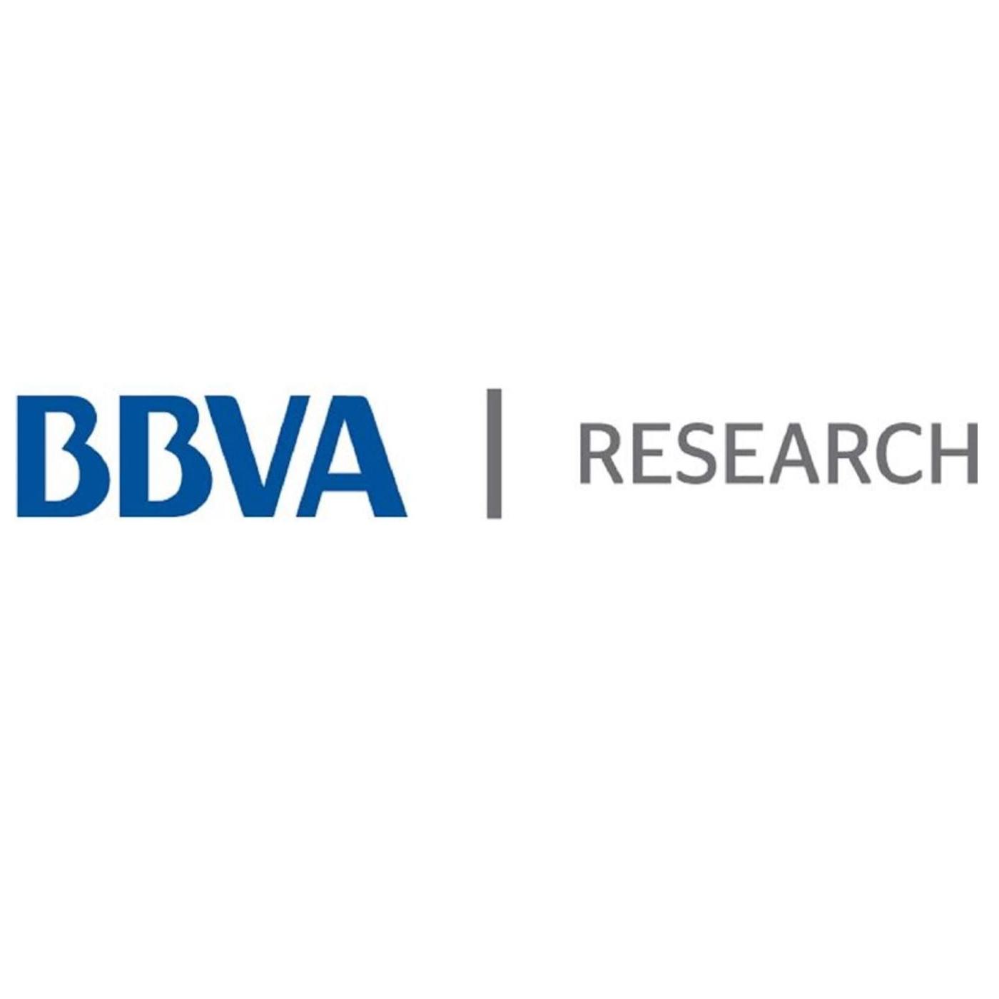 bbva_podcast_logo