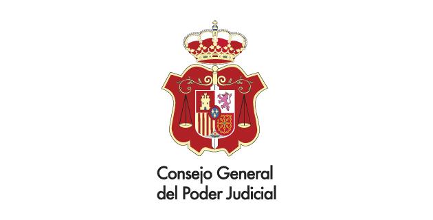 logo-vector-consejo-general-del-poder-judicial
