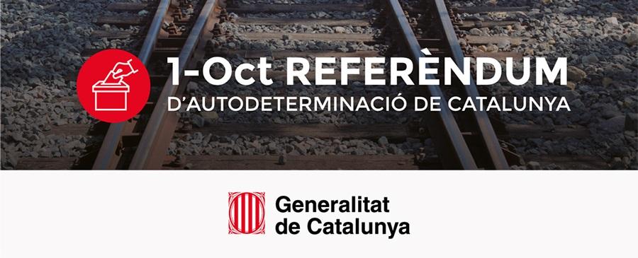referc3a8ndum-1-octubre-cartell-curt