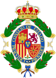 220px-coat_of_arms_of_the_spanish_council_of_state-svg