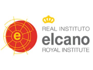 elcanologo2-364x273