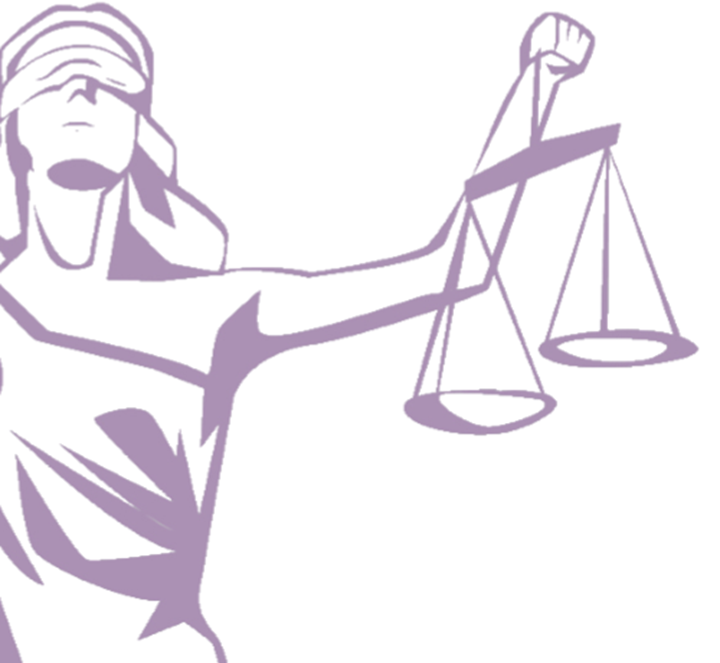 logo20justicia