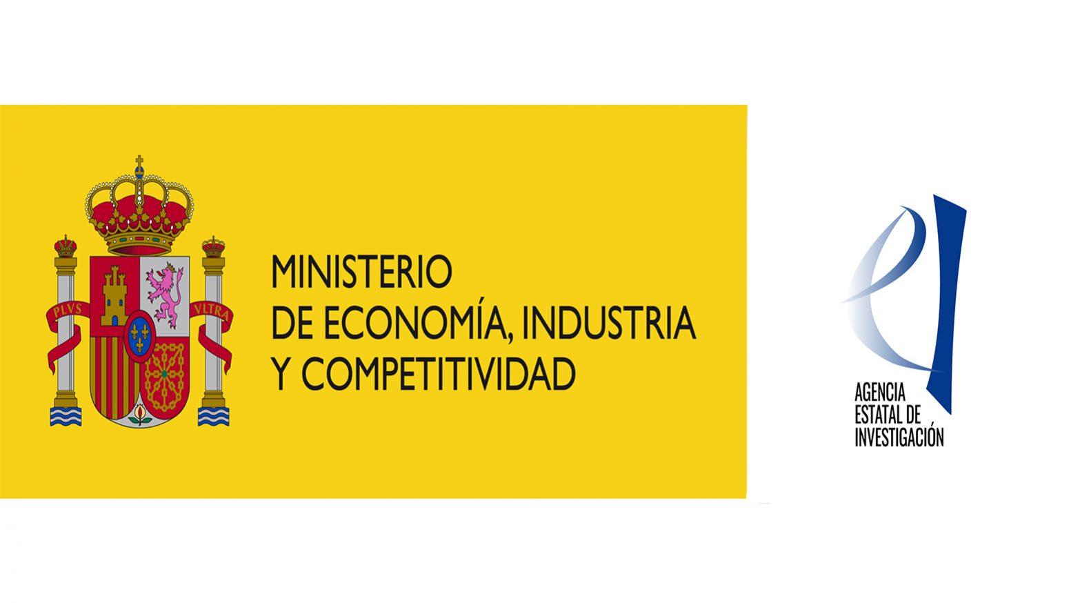 ministerio-economia-1553x874