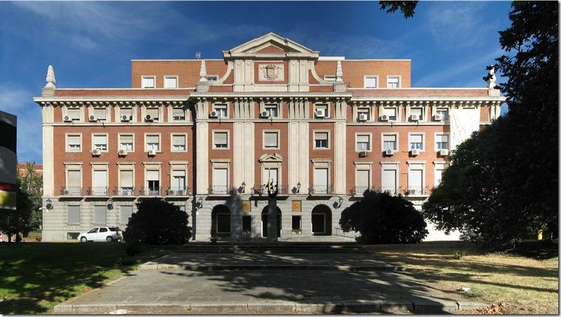palacio-de-la-moncloa