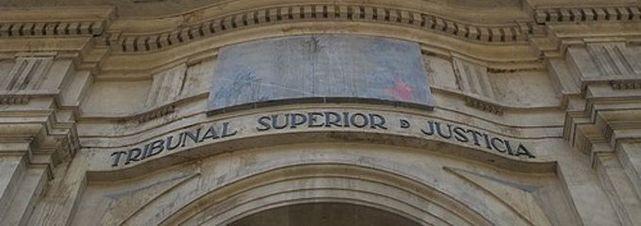 tribunal-superior-justicia-valencia_ecdima20150326_0012_21