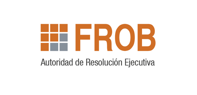 2-frob