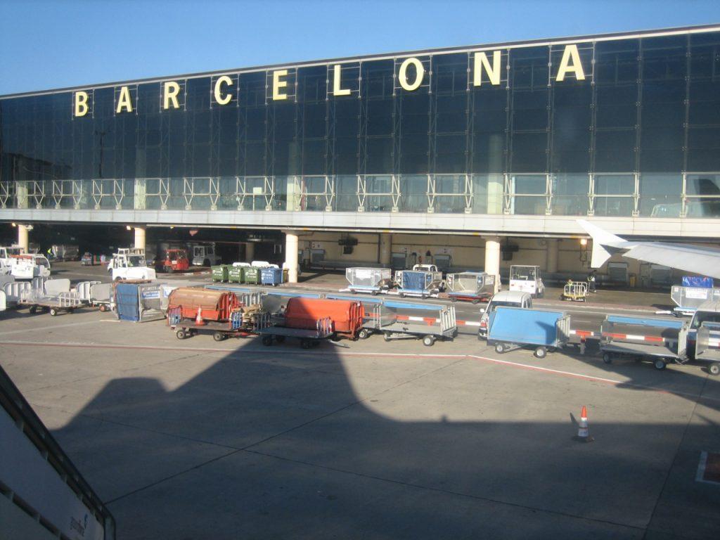 aeropuerto-de-barcelona-1024x768