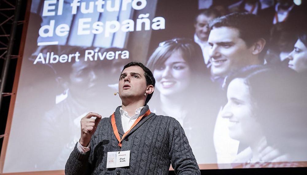albert_rivera_espana