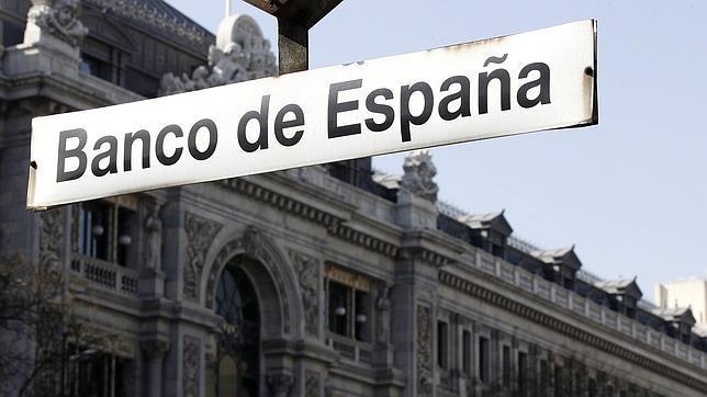 banc-espanya