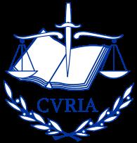 el_tribunal_de_justicia_de_la_ue_rechaza_el_isds_incluido_en_los_tratados_intra_europeos