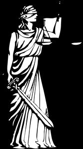justicia-logo-90f6667c41-seeklogo-com