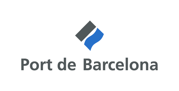 logo-vector-port-de-barcelona