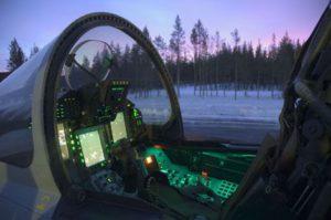 eurofighter-cockpit-mids-300x199