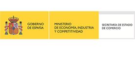 logo-secretaria-comercio