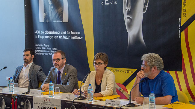 parlament-josep-costa-universitat-catalana_2074002692_56166179_651x366