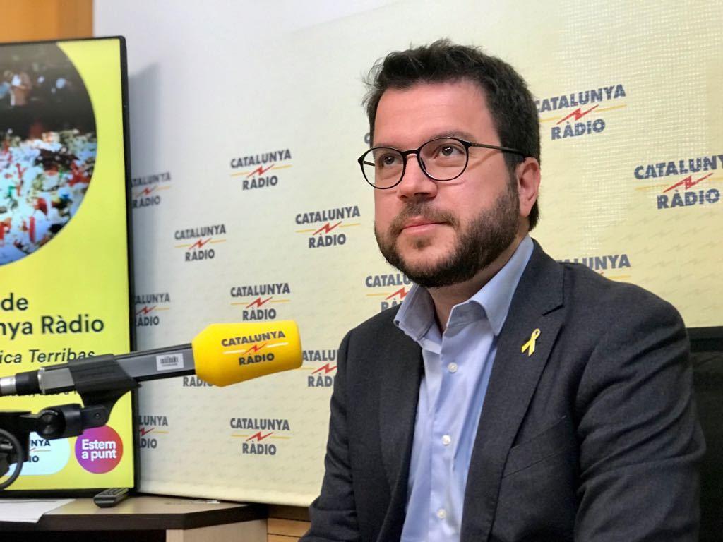 pere-aragones-catalunya-radio_2007409349_53458657_1024x768