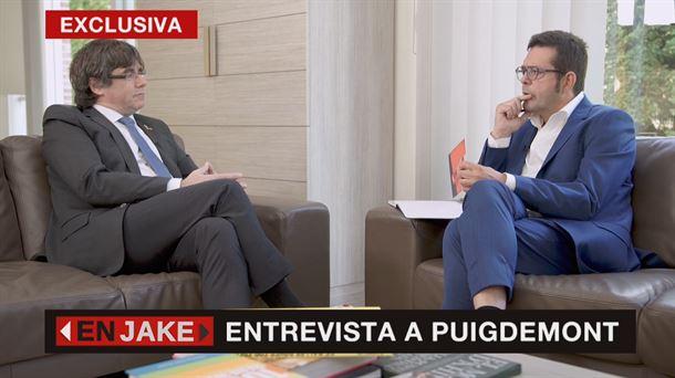 20180925152722_entrevista-integra-puigdemont_foto610x342