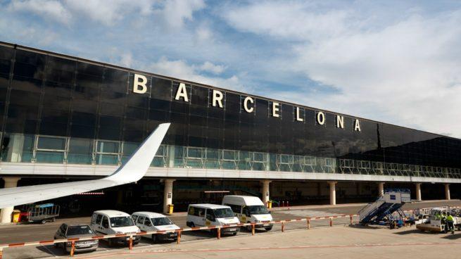 aeropuerto-barcelona-prat-655x368