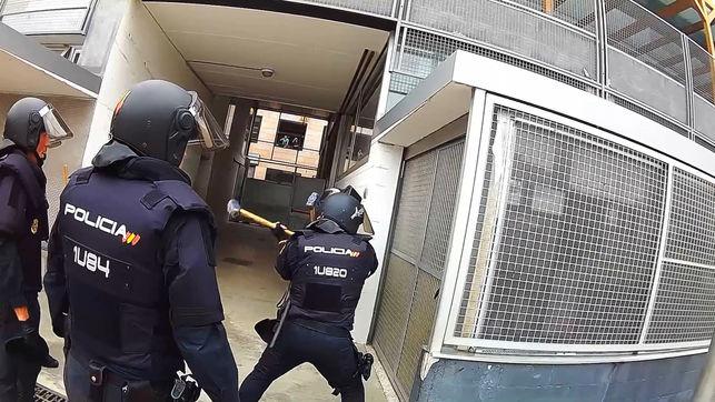 camaras-antidisturbios-policia_ediima20180924_0823_19