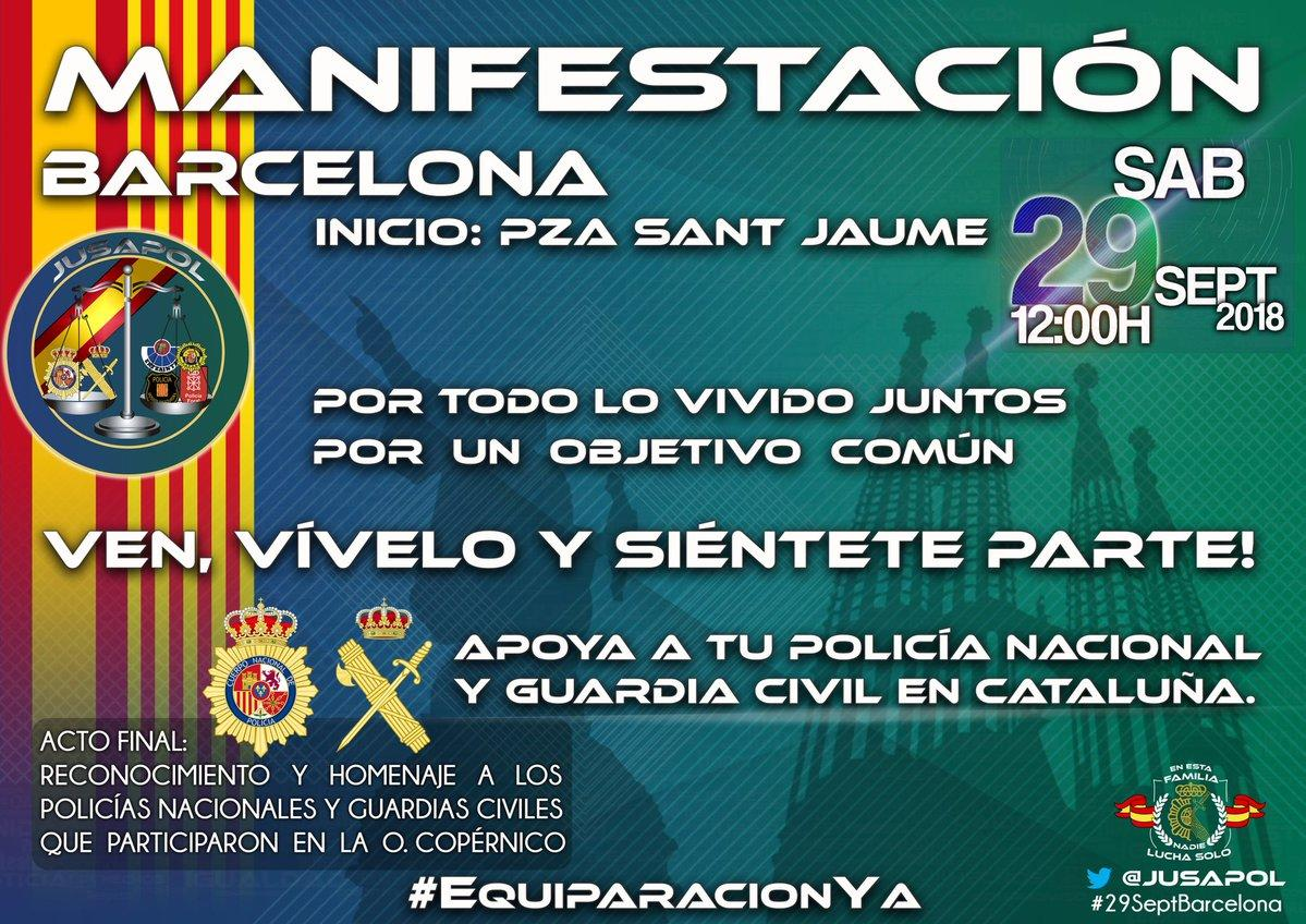 jusapol-manifestacion-barcelona