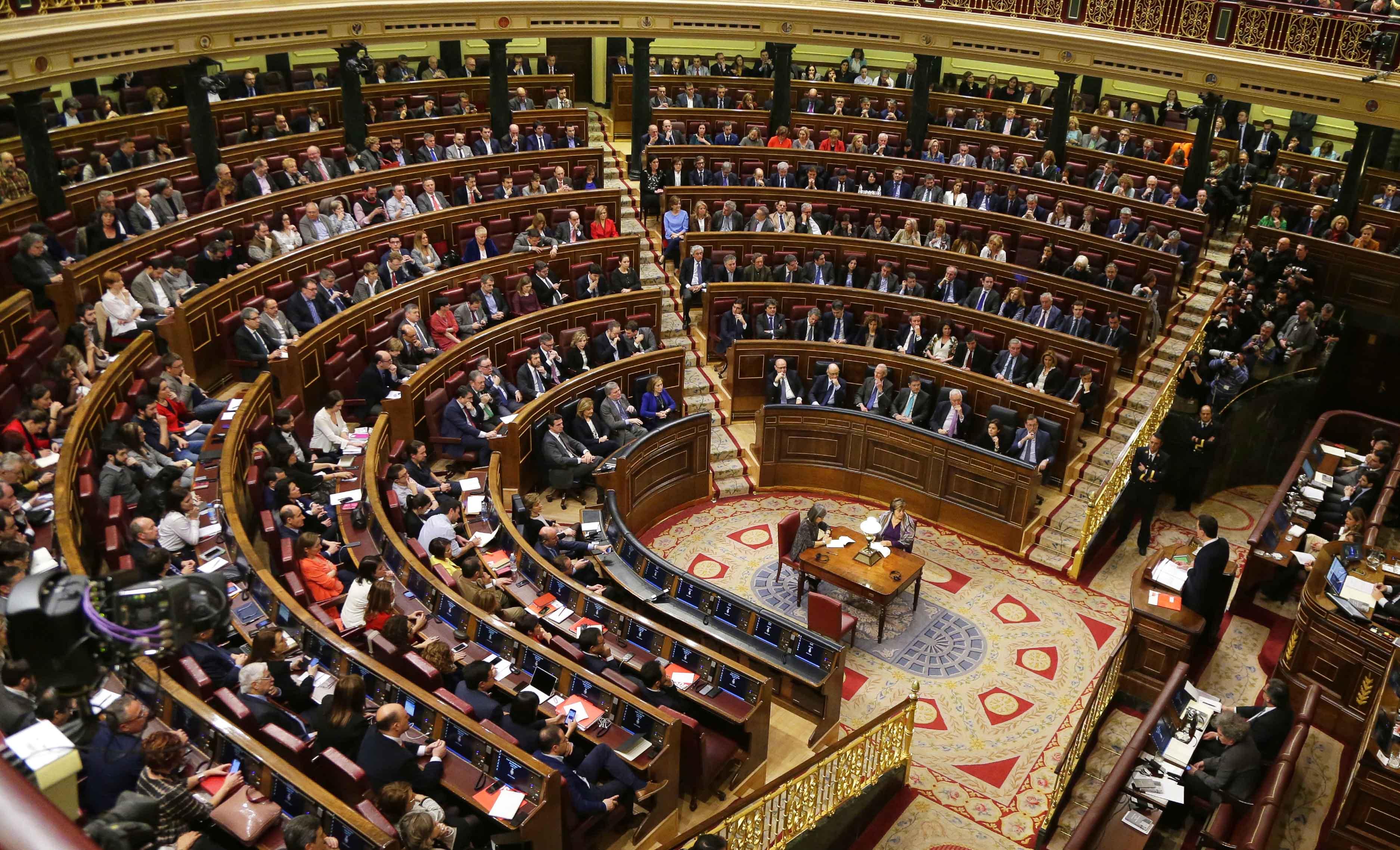 congreso-de-los-diputados-copia