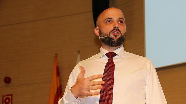 jordi-graupera-presentacio-candidatura-barcelona_2100999989_57248674_651x366