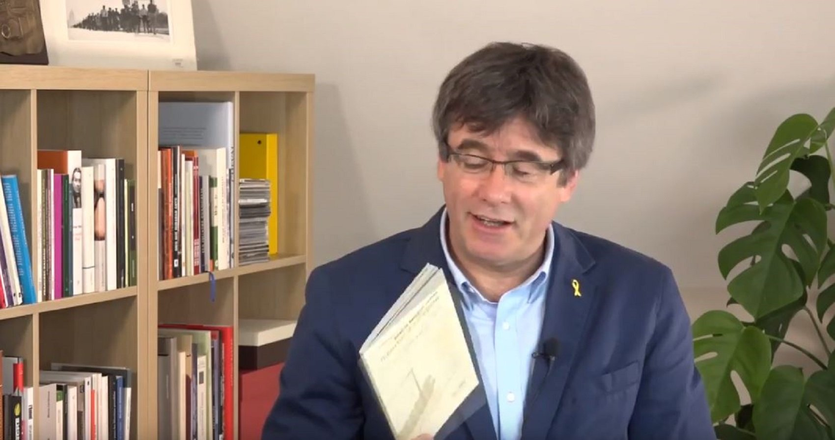 puigdemont-pages