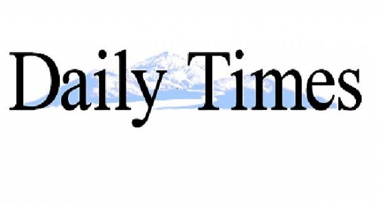 dailytimes-english-newspaper-of-pakistan-logo-550x297