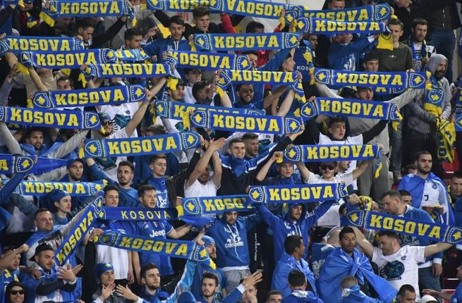 kosovo_