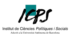 logo_icps